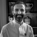 Dr. Dario Leonardo Dinoi
