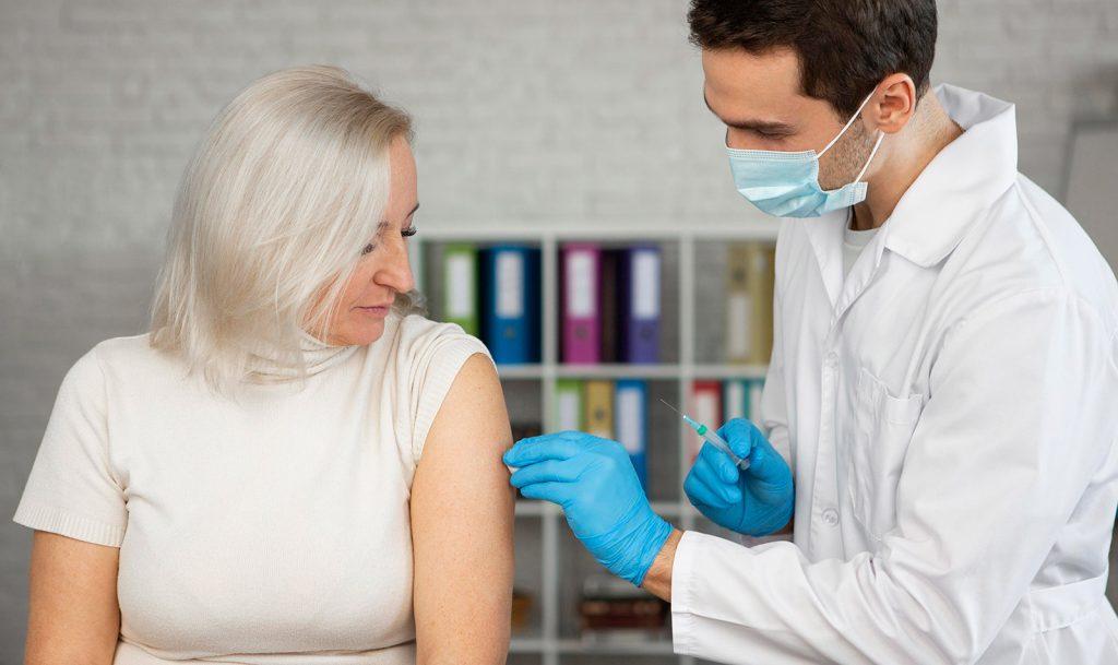 Vaccini e Omeoaptia